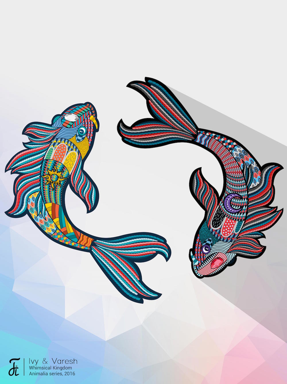 design-koi-fish-ok