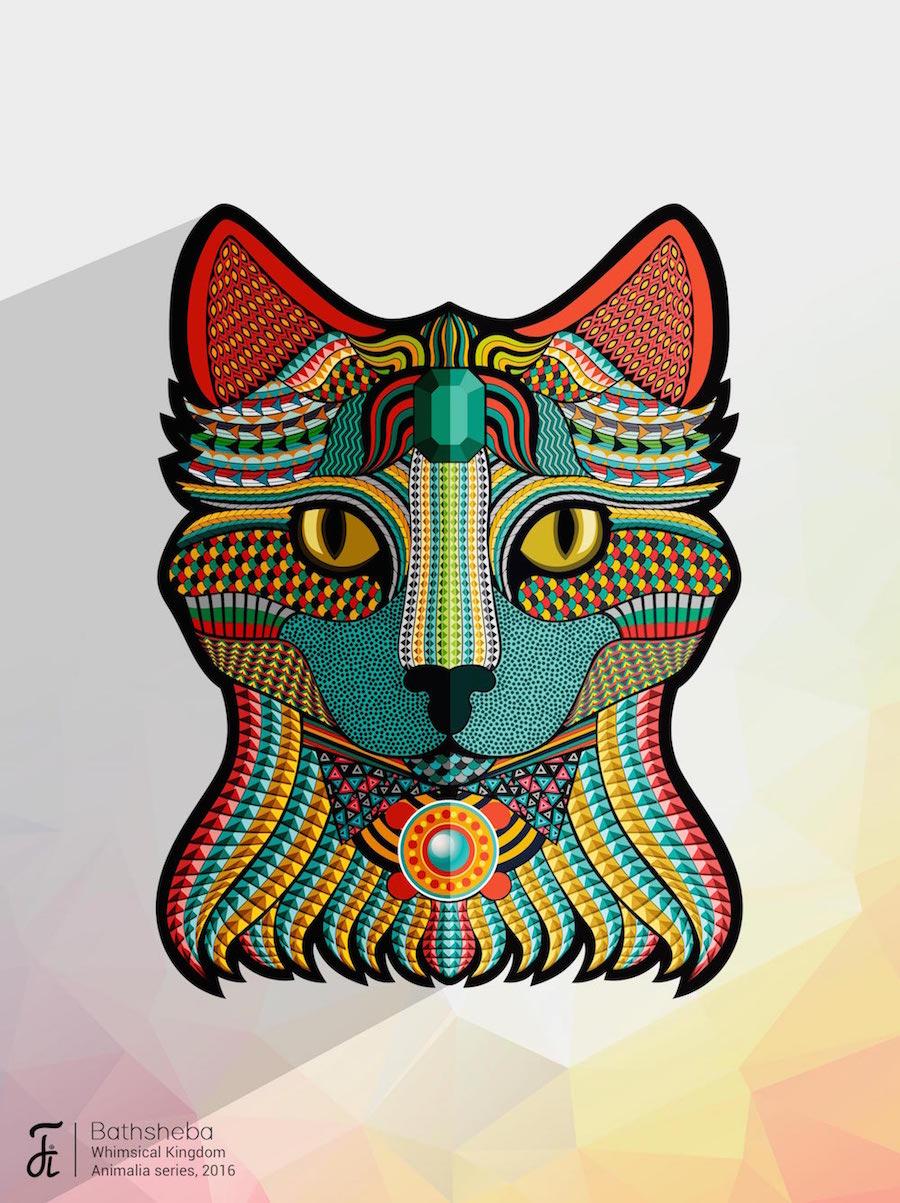 design-pattern-cat-ok