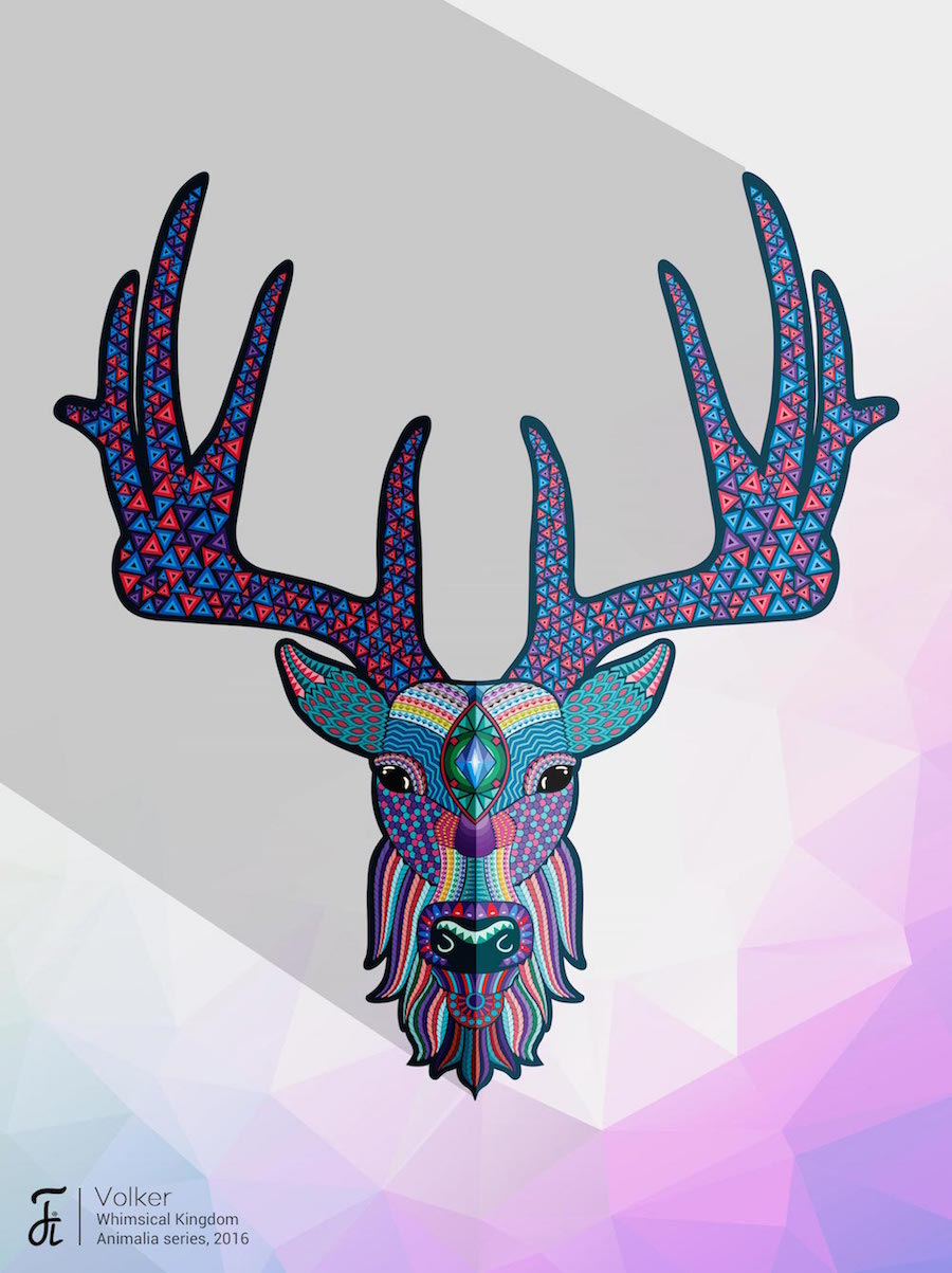 design-pattern-deer-ok