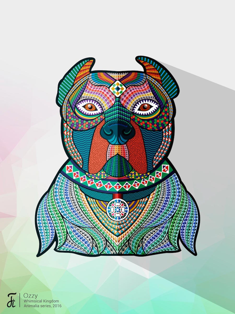 design-pattern-dog-ok