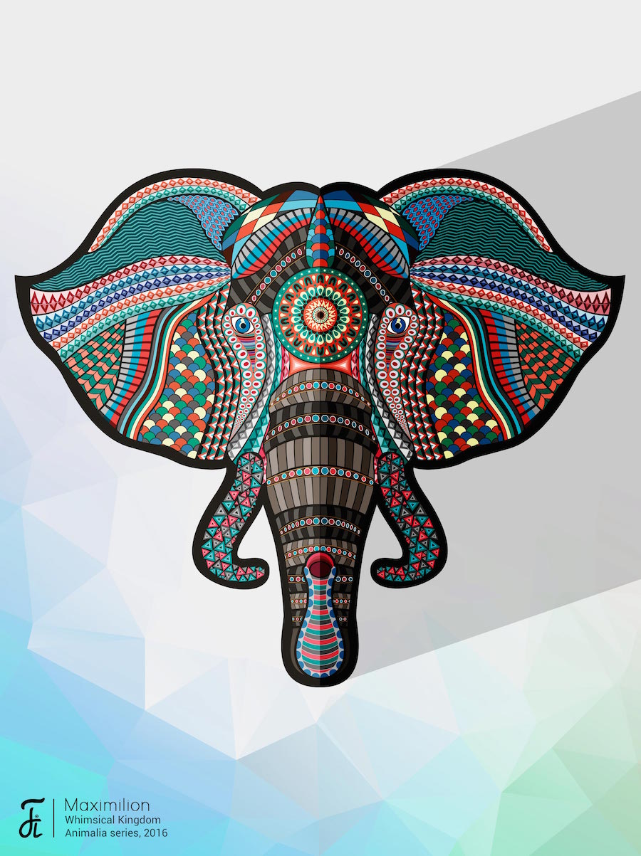 design-pattern-elephant-ok