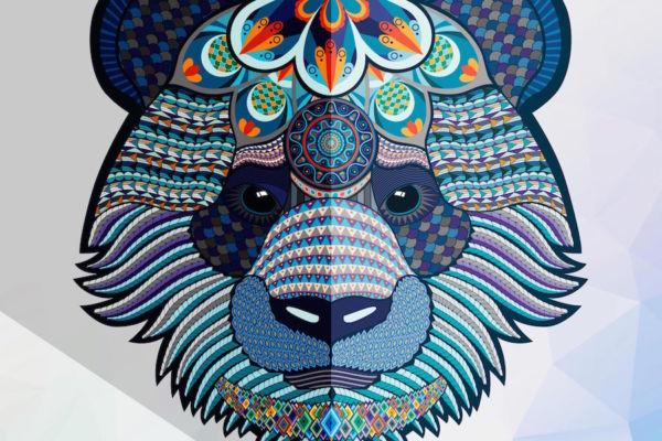 design-pattern-panda