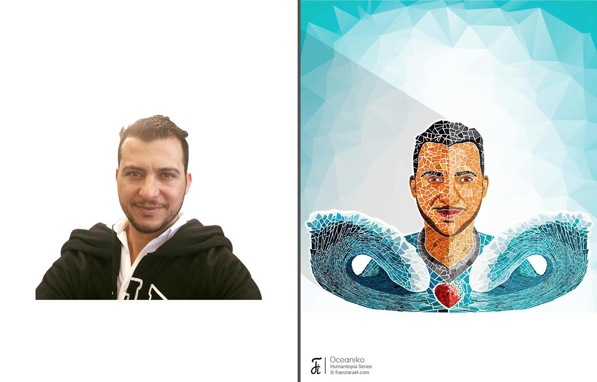comparacion-oceaniko