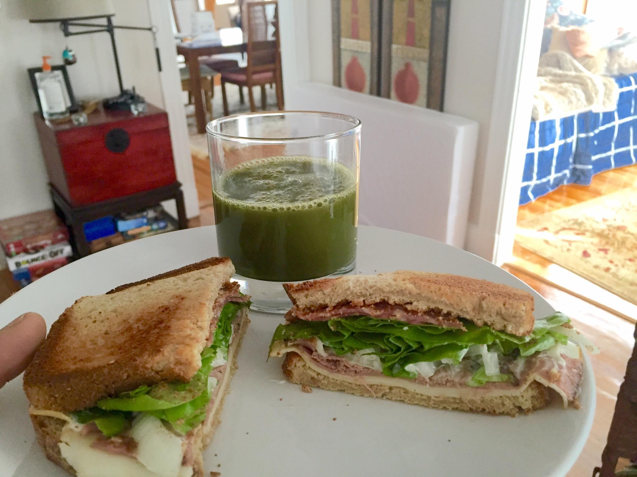 roast-beef-salami-cheese-onions-avocado-mayo-lettuce-sandwich-jpg